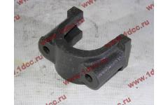 Скоба крепления переднего стабилизатора H2/H3 фото Омск