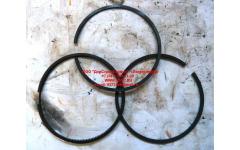 Кольцо поршневое H фото Омск