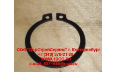 Кольцо стопорное d- 32 фото Омск