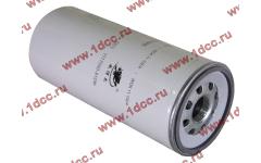Фильтр топливный F3 F4 для самосвалов фото Омск