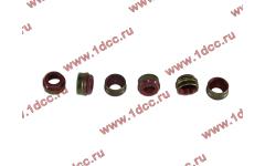 Колпачок маслосъемный d-11 H2 фото Омск