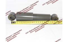 Амортизатор кабины тягача передний (маленький) H2/H3 фото Омск