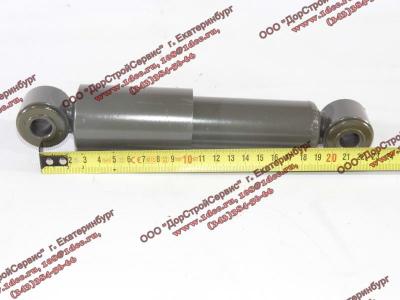 Амортизатор кабины тягача передний (маленький) H2/H3 HOWO (ХОВО) AZ1642430091