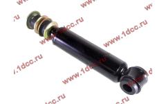Амортизатор кабины передний C фото Омск