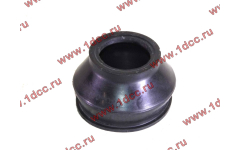 Пыльник наконечника рулевых тяг F для самосвалов фото Омск
