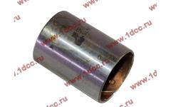 Втулка колодки тормозной передней F для самосвалов фото Омск
