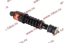 Амортизатор кабины передний SH 0/- фото Омск