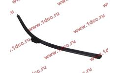 Щетка стеклоочистителя H 700мм бескаркасная фото Омск