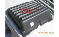 Крышка аккумулятора F для самосвалов фото Омск