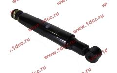 Амортизатор основной F J6 для самосвалов фото Омск
