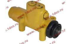 Клапан селекторный XCMG 50G фото Омск