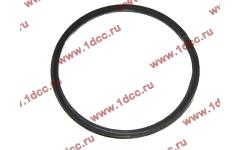Кольцо уплотнительное выпускного коллектора H2 фото Омск