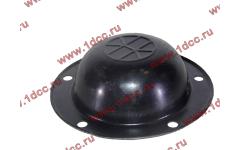 Крышка передней ступицы F для самосвалов фото Омск