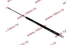 Амортизатор капота SH F3000 фото Омск