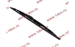 Щетка стеклоочистителя SH 600мм. фото Омск