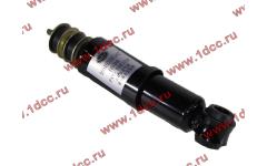 Амортизатор кабины передний F для самосвалов фото Омск