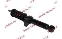 Амортизатор кабины задний F для самосвалов фото Омск