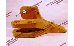 Зуб ковша боковой левый XCMG LW500, SDLG