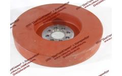Амортизатор коленвала (демпфер) SH WP12