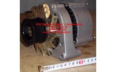 Генератор 28V/36А CDM 855 фото Омск