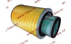 Фильтр воздушный KW3038 BB/XCMG кран 25Q фото Омск