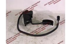 Педаль газа электронная SH E3 фото Омск
