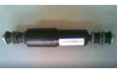Амортизатор кабины FN задний 1B24950200083 для самосвалов фото Омск