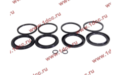 Ремкомплект суппорта тормозного XCMG ZL30G/ZL50G/LW300 фото Омск