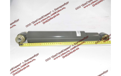 Амортизатор второй оси 8х4 H2/H3/SH фото Омск