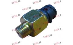 Выключатель стоп-сигнала (лягушка, М16 конус) F