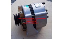 Генератор 28V/36A WD615 (JFZ2411Y) фото Омск