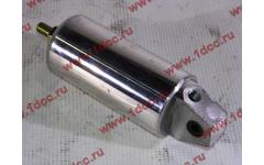 Цилиндр горного (моторного) тормоза SH