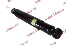 Амортизатор основной F для самосвалов фото Омск