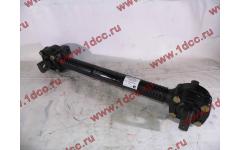 Штанга реактивная F прямая передняя ROSTAR фото Омск