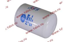 Фильтр масляный F W950/31/JX0811 для самосвалов фото Омск