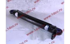 Цилиндр подъема кабины F J6 для самосвалов фото Омск