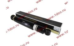 Амортизатор основной 1-ой оси SH F3000 CREATEK фото Омск