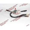 Переключатель подрулевой (JK321DI) CDM Lonking CDM (СДМ) LG853.15.42 фото 2 Омск