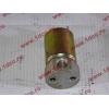 Клапан электромагнитный отопителя H HOWO (ХОВО) 61200090163 фото 2 Омск