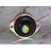 Реле втягивающее на стартер F FAW (ФАВ) 3708010-RV для самосвала фото 3 Омск