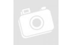 Сальник ЗКВ L375.20 DF