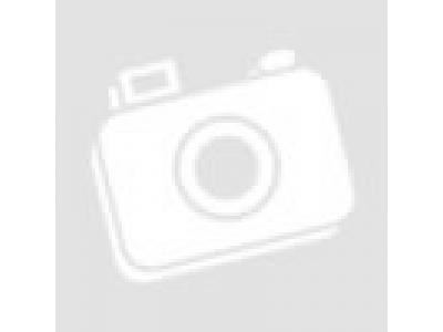 Бампер H некрашеный самосвал пластиковый HOWO (ХОВО) WG1642240002